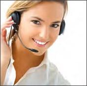 Centre d'appel Agence Booster