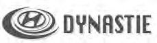 Dynastie Hyundai