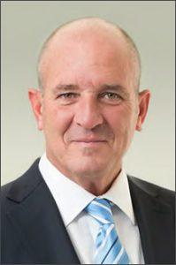 Pierre Mongeon