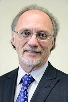 Daniel Hébert
