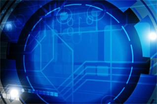 SIG, système informatisé de gestion